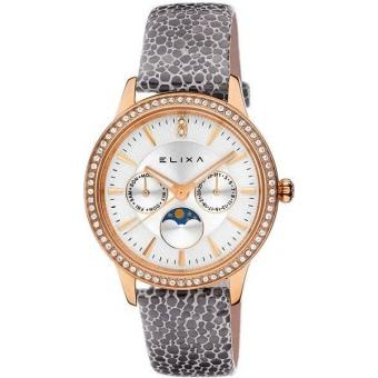 Наручные часы ELIXA E088-L333-K1