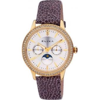 Наручные женские часы ELIXA E088-L334-K1