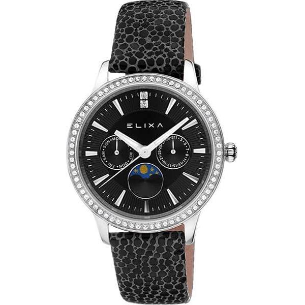 Наручные женские часы ELIXA E088-L335-K1