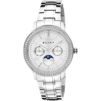 Наручные часы ELIXA E088-L336