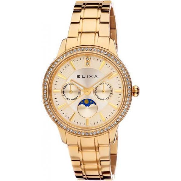 Наручные часы ELIXA E088-L337
