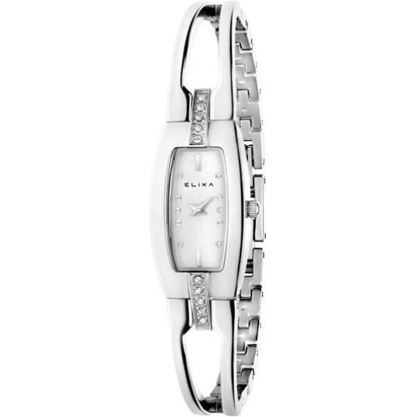 Наручные часы ELIXA E089-L339