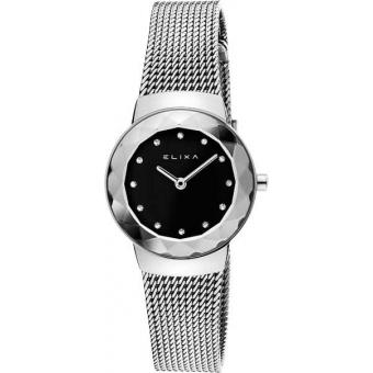 Наручные женские часы ELIXA E090-L341