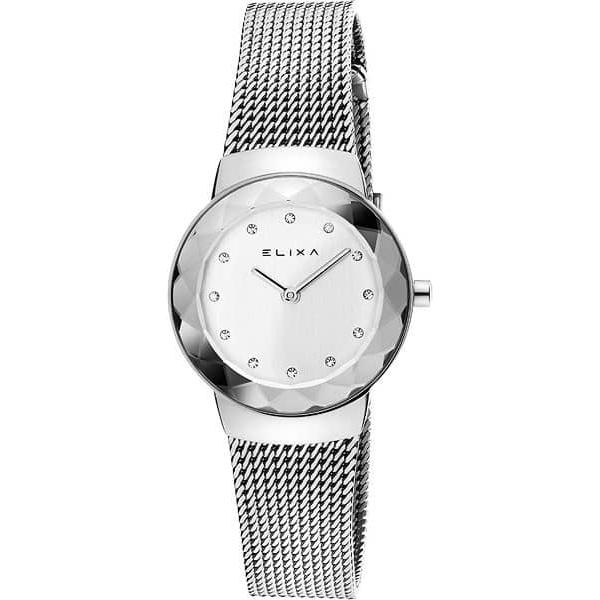Наручные женские часы ELIXA E090-L342