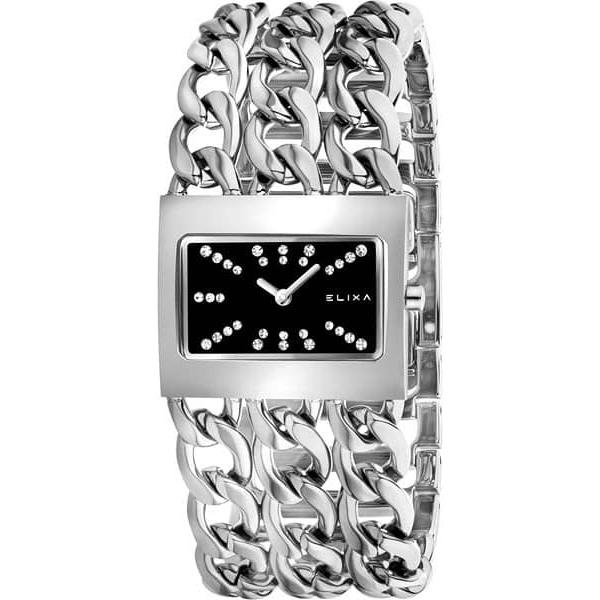 Наручные часы ELIXA E091-L344