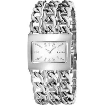 Наручные часы ELIXA E091-L345