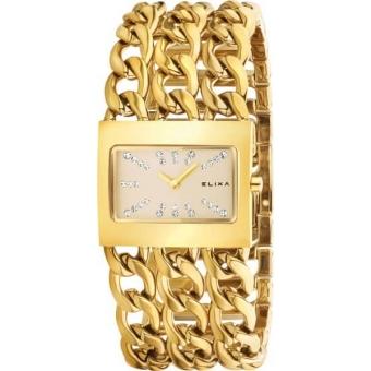 Наручные женские часы ELIXA E091-L346