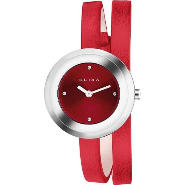 Наручные часы ELIXA E092-L347