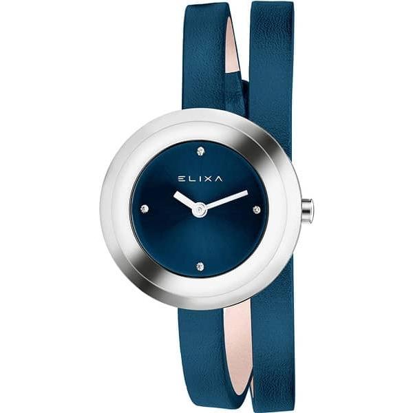 Наручные часы ELIXA E092-L350