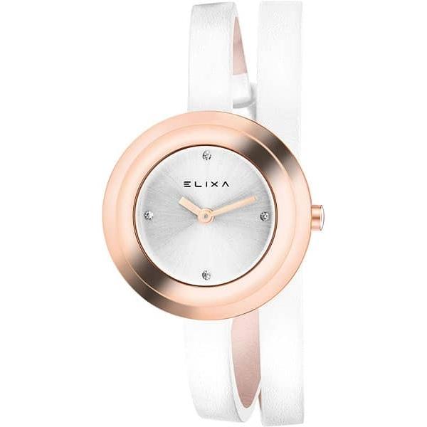 Наручные часы ELIXA E092-L351