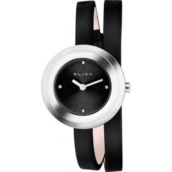 Наручные часы ELIXA E092-L353
