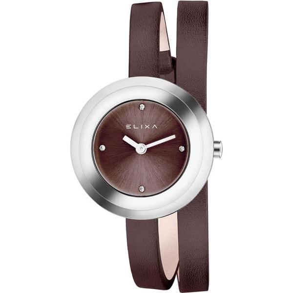 Наручные часы ELIXA E092-L354