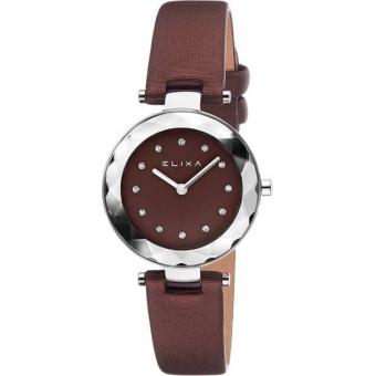 Наручные часы ELIXA E093-L357