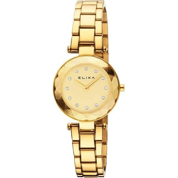Наручные часы ELIXA E093-L358