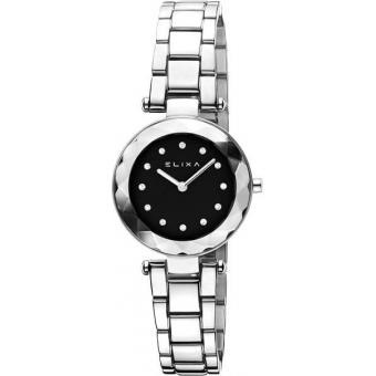 Наручные часы ELIXA E093-L359
