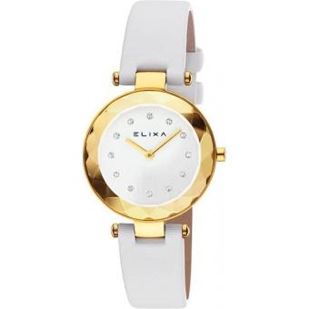 Наручные часы ELIXA E093-L360