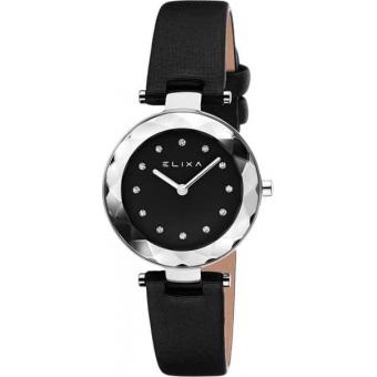Наручные часы ELIXA E093-L376