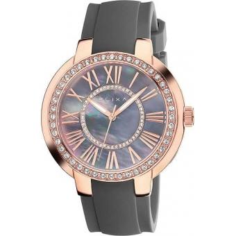 Наручные часы ELIXA E094-L363