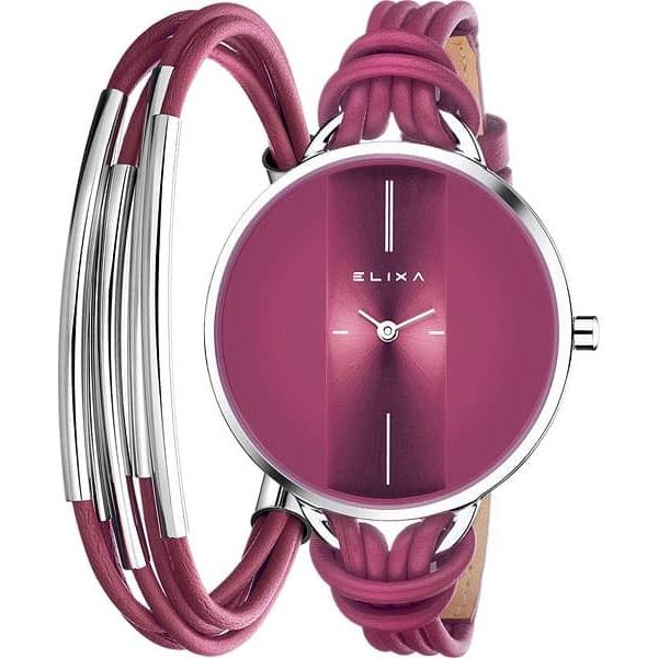Наручные часы ELIXA E096-L367-K1