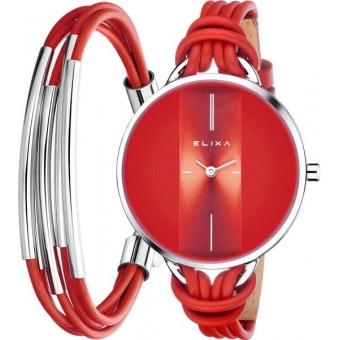 Наручные женские часы ELIXA E096-L368-K1
