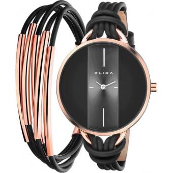 Наручные часы ELIXA E096-L371-K1