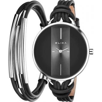 Наручные часы ELIXA E096-L372-K1