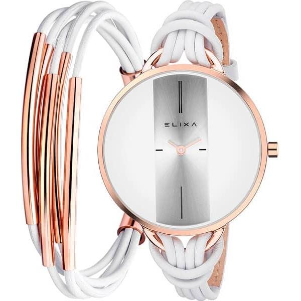 Наручные часы ELIXA E096-L373-K1