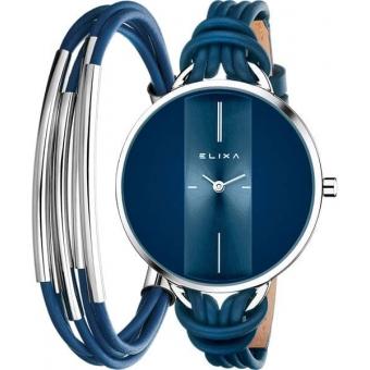 Наручные часы ELIXA E096-L374-K1