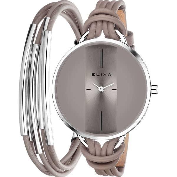 Наручные часы ELIXA E096-L375-K1