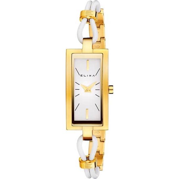 Наручные женские часы ELIXA E097-L379