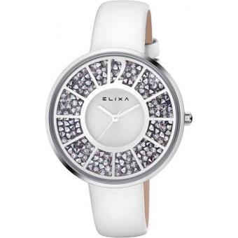 Наручные женские часы ELIXA E098-L381