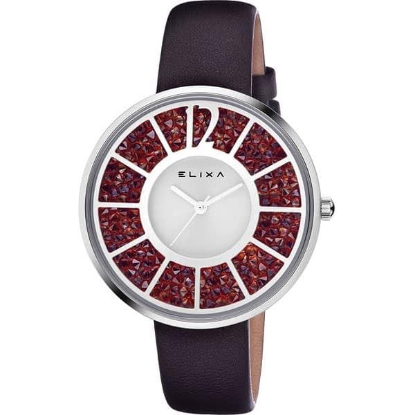 Наручные часы ELIXA E098-L383