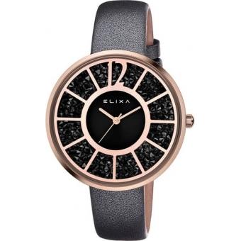 Наручные часы ELIXA E098-L384