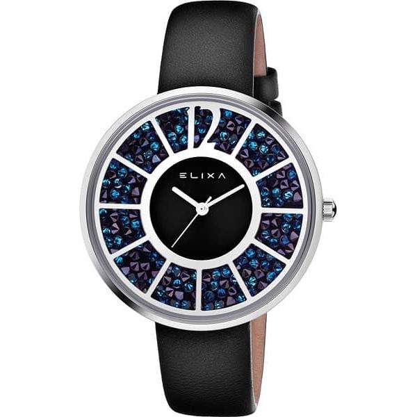 Наручные женские часы ELIXA E098-L411