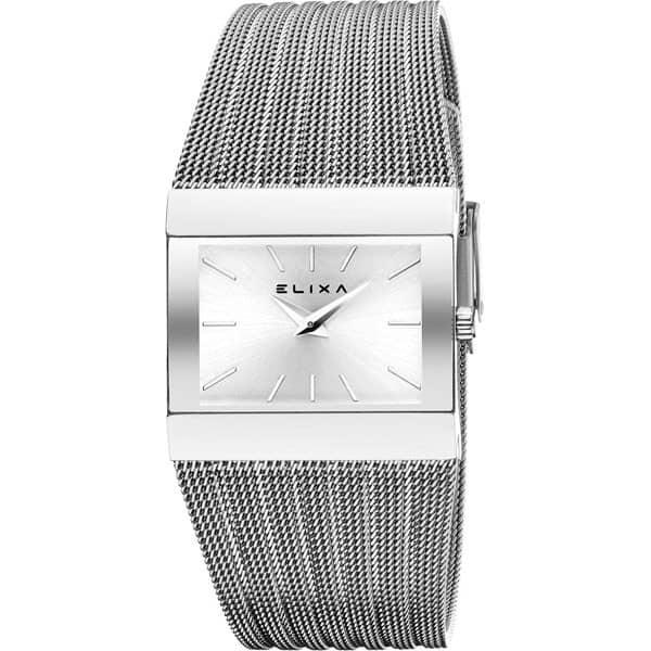 Наручные женские часы ELIXA E099-L385