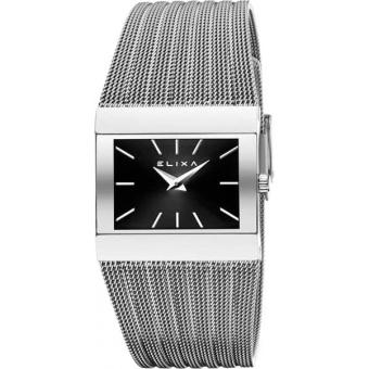 Наручные женские часы ELIXA E099-L386