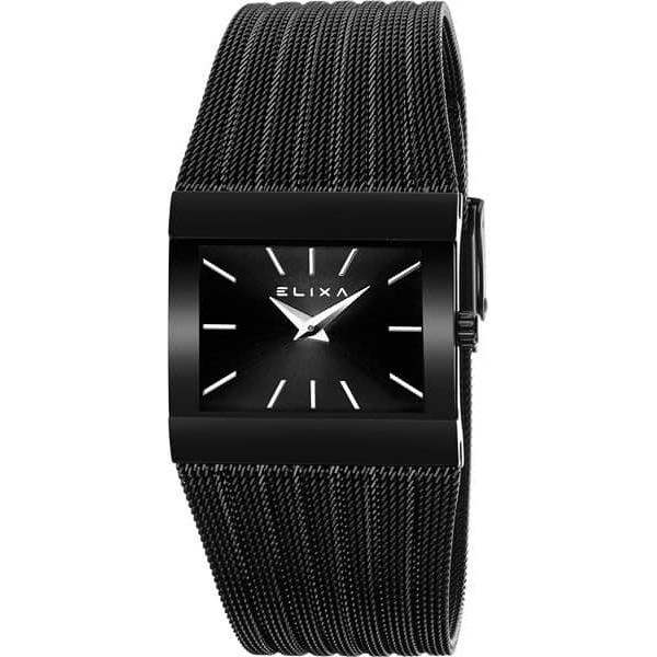 Наручные женские часы ELIXA E099-L387