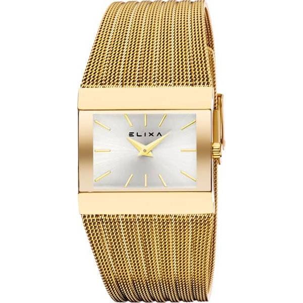 Наручные женские часы ELIXA E099-L388