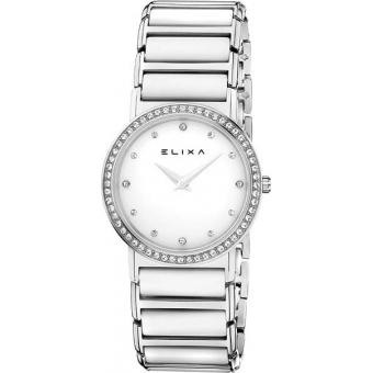 Наручные часы ELIXA E100-L390