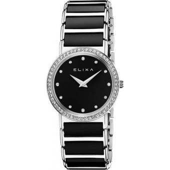 Наручные часы ELIXA E100-L391