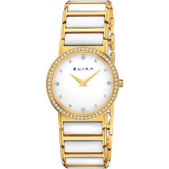 Наручные часы ELIXA E100-L392
