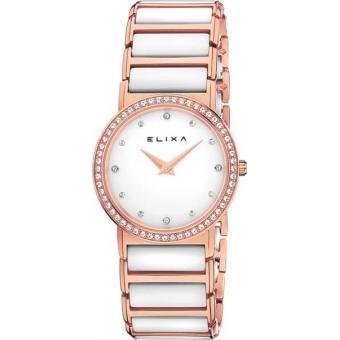 Наручные часы ELIXA E100-L393