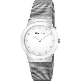 Наручные часы ELIXA E101-L395