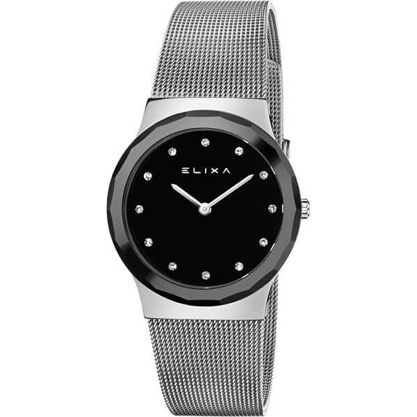 Наручные женские часы ELIXA E101-L396