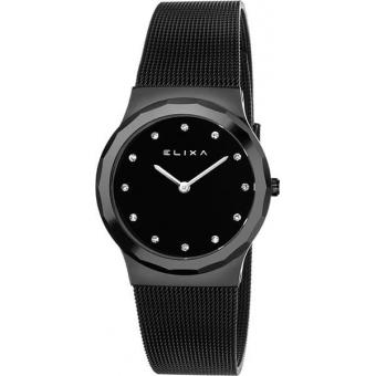 Наручные часы ELIXA E101-L397