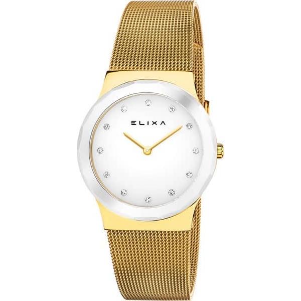 Наручные часы ELIXA E101-L398