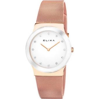Наручные женские часы ELIXA E101-L399