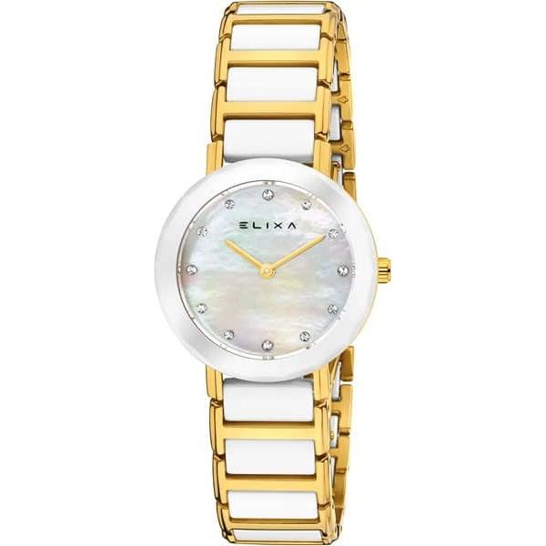 Наручные женские часы ELIXA E102-L402