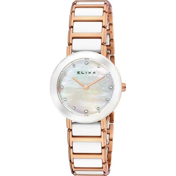Наручные женские часы ELIXA E102-L403
