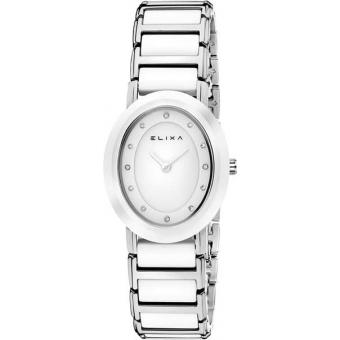 Наручные часы ELIXA E103-L405